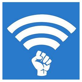 Herramientas de Ciberactivismo